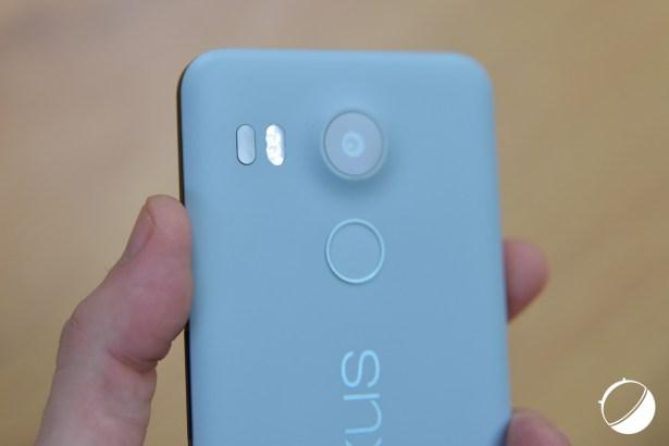 Google-Nexus-5X-5-sur-27