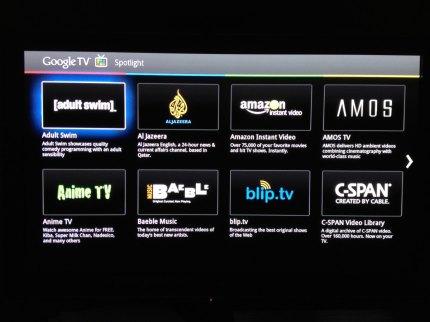 Google-TV-Honeycomb10
