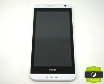 HTC-Desire-610-101