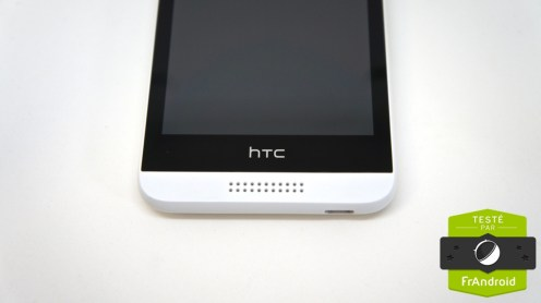 HTC-Desire-610-103