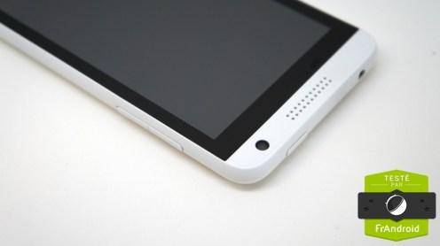 HTC-Desire-610-105