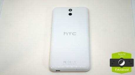 HTC-Desire-610-107
