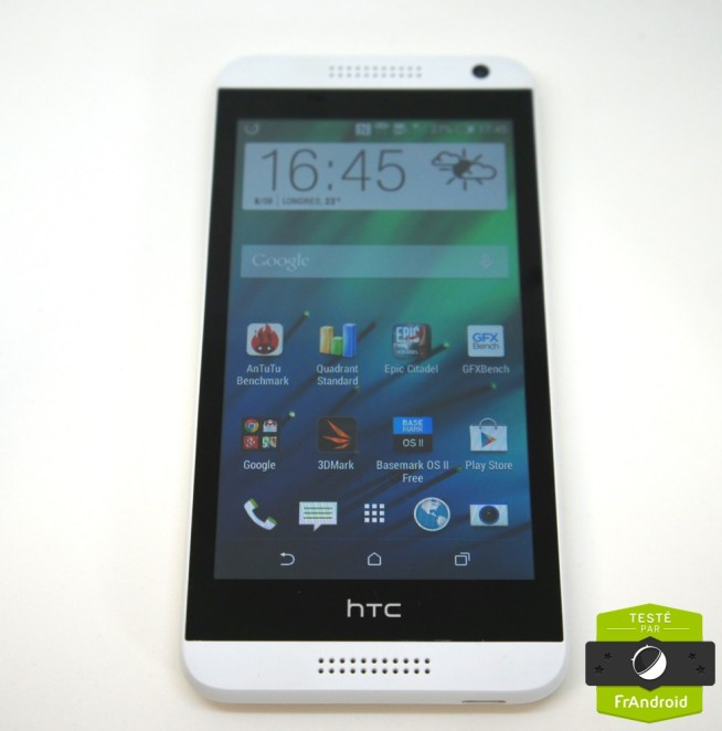 HTC-Desire-610-116