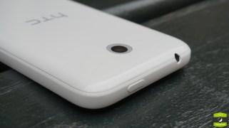 HTC-Desire-61005