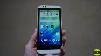 HTC-Desire-61010