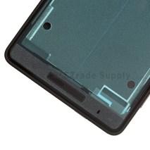 HTC-M7-components-31