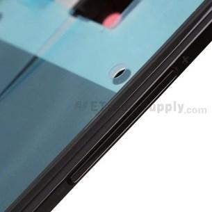 HTC-M7-components-4