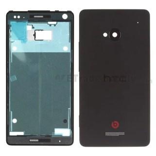 HTC-M7-components-5