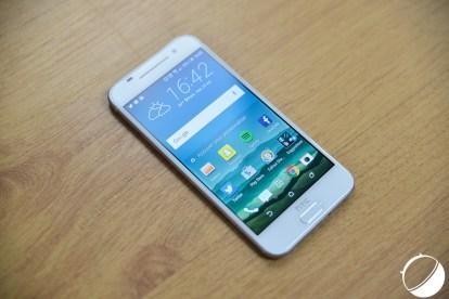 HTC-One-A9-10