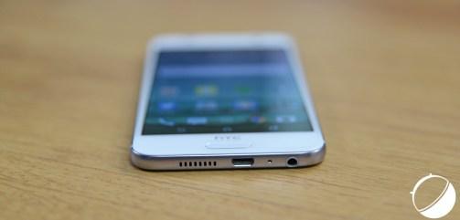 HTC-One-A9-17