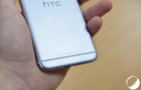 HTC-One-A9-6