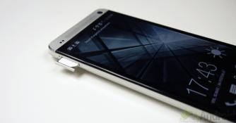 HTC-One-Carte-SIM