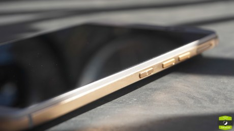 HTC-One-M9-9