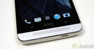 HTC-One-Touches