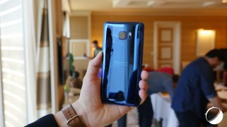 HTC-U-et-U-Ultra-11-sur-49
