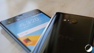 HTC-U-et-U-Ultra-17-sur-49