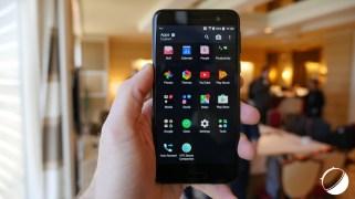 HTC-U-et-U-Ultra-23-sur-49