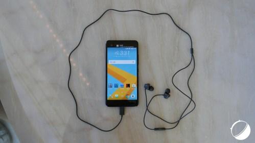 HTC-U-et-U-Ultra-28-sur-49