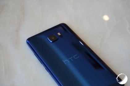 HTC-U-et-U-Ultra-29-sur-49