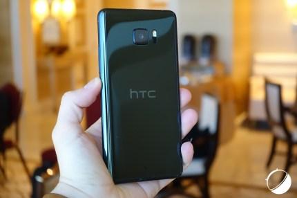 HTC-U-et-U-Ultra-30-sur-49