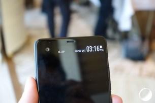 HTC-U-et-U-Ultra-31-sur-49
