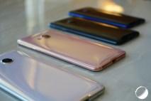 HTC-U-et-U-Ultra-34-sur-49