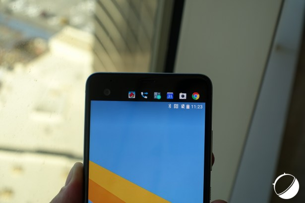 HTC-U-et-U-Ultra-38-sur-49
