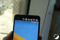 HTC-U-et-U-Ultra-42-sur-49