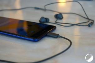 HTC-U-et-U-Ultra-48-sur-49