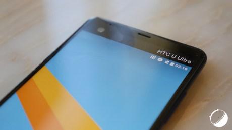 HTC-U-et-U-Ultra-7-sur-49