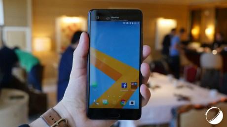 HTC-U-et-U-Ultra-9-sur-49