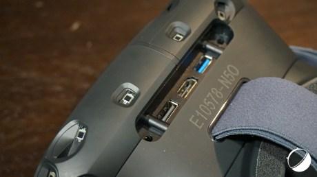 HTC-Vive-2-sur-10