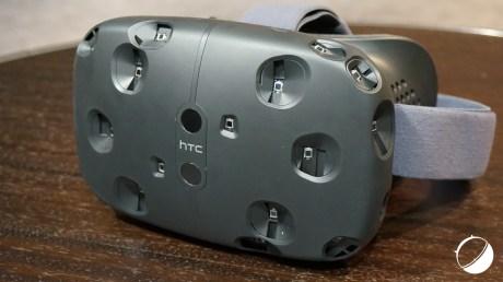 HTC-Vive-5-sur-10