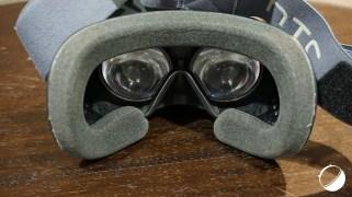 HTC-Vive-6-sur-10