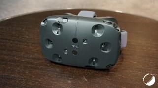 HTC-Vive-8-sur-10