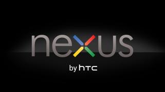 HTC_Nexus_5_concept_2