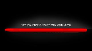 HTC_Nexus_5_concept_4