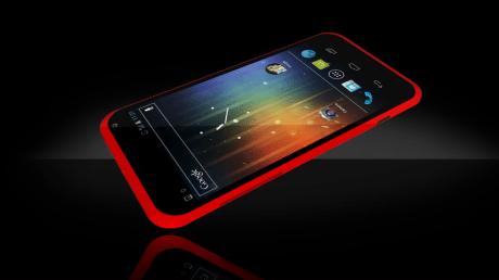 HTC_Nexus_5_concept_5