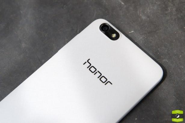 Honor-4X-blanc-2