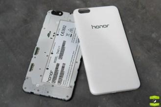 Honor-4X-blanc-6