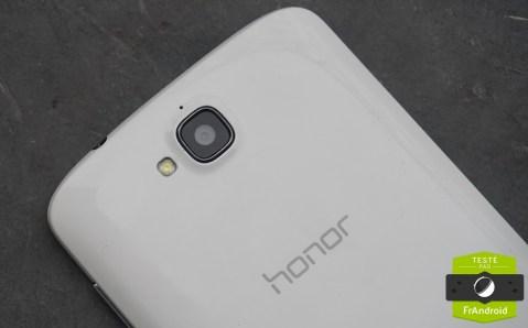 Honor-Holly-10