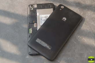 Huawei-Ascend-G-620-S-1-2