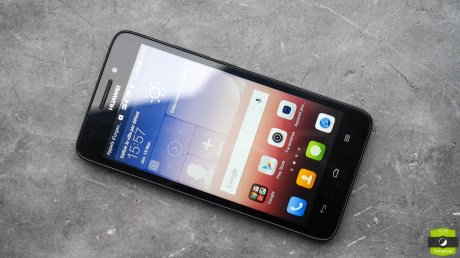 Huawei-Ascend-G-620-S-10