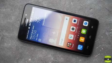 Huawei-Ascend-G-620-S-11