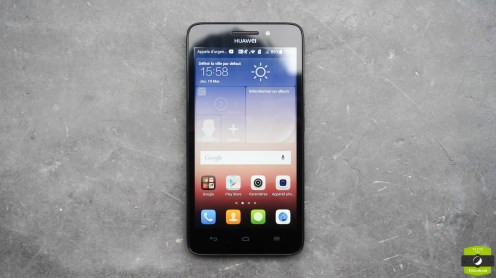Huawei-Ascend-G-620-S-12