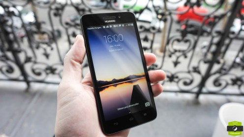 Huawei-Ascend-G-620-S-20