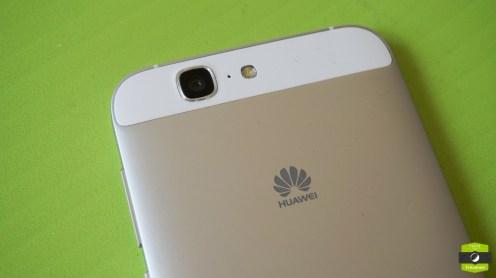 Huawei-Ascend-G7-13-sur-17