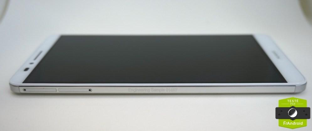Huawei-Ascend-Mate-7-03