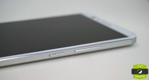 Huawei-Ascend-Mate-7-07