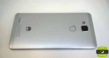 Huawei-Ascend-Mate-7-12